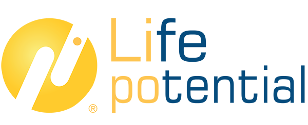 LifePotential
